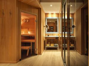Alàbriga Hotel & Home Suites (34 of 49)