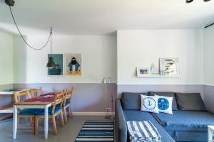 obrázek - Apartamenty Przy Plaży