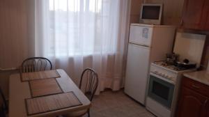 Apartment Pobedy 22 - Romanovskoye