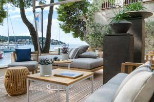 Hotel Adriana (10 of 66)