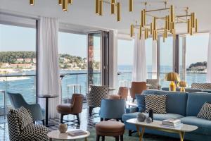 Hotel Adriana (34 of 66)