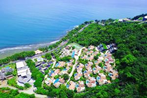 Indochine Resort and Villas