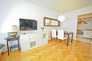 Grand Apartments Tulipan