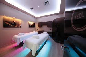 Alàbriga Hotel & Home Suites (35 of 49)