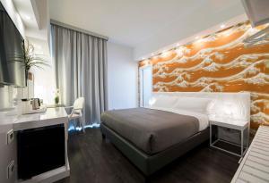 obrázek - Hotel Montestella