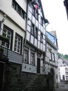 obrázek - Altstadthaus am Holzmarkt