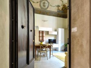 4 MUSES HOUSE - AbcAlberghi.com