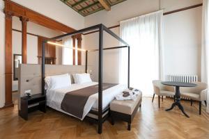 Hotel Villa Cipressi (11 of 66)