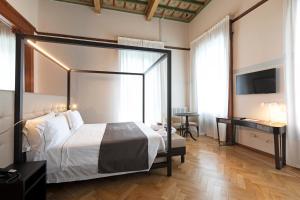 Hotel Villa Cipressi (10 of 66)