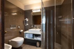 Hotel Villa Cipressi (29 of 84)