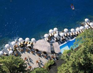 Hotel Santa Caterina (24 of 49)