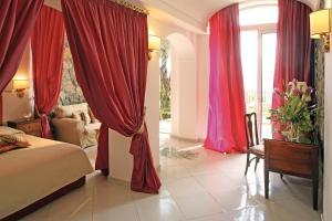 Hotel Santa Caterina (1 of 49)