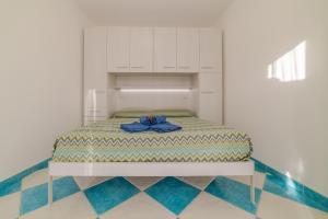 appartamenti costabella - AbcAlberghi.com