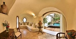 Hotel Santa Caterina (10 of 49)