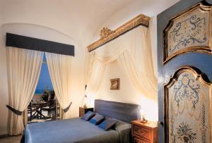 Hotel Santa Caterina (27 of 49)