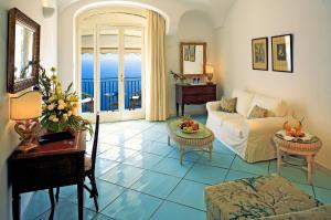 Hotel Santa Caterina (12 of 49)