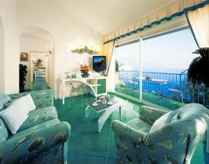 Hotel Santa Caterina (26 of 49)