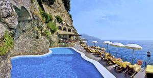 obrázek - Hotel Santa Caterina