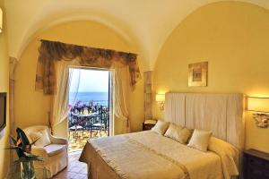 Hotel Santa Caterina (28 of 49)