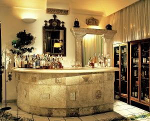 Hotel Santa Caterina (29 of 49)