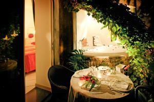 Hotel Santa Caterina (14 of 49)