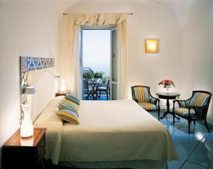 Hotel Santa Caterina (9 of 49)
