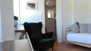 Postalm Appartement Labenberg