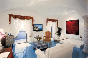 Hotel Santa Caterina (15 of 49)