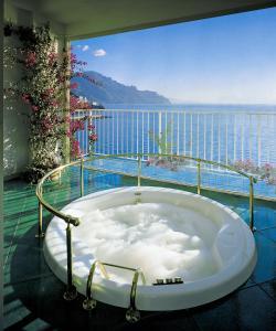 Hotel Santa Caterina (30 of 49)