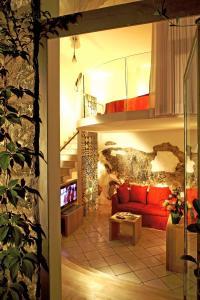 Hotel Santa Caterina (31 of 49)