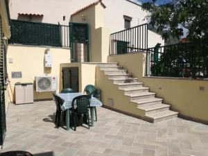 Hot Sun in Casa-Blanca! - AbcAlberghi.com