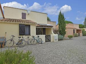 Accommodation in Latour-Bas-Elne