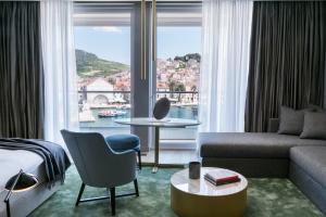 Hotel Adriana (20 of 66)