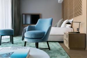 Hotel Adriana (26 of 66)
