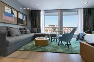 Hotel Adriana (5 of 66)