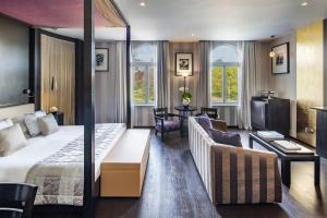 Baglioni Hotel London (33 of 65)