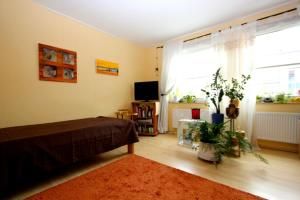 2 Private Single Rooms (5099) - Höver