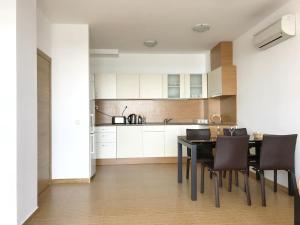 """Apartment in """"Princess Residence"""""""