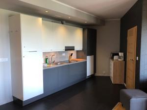 Apartament Olympic Park z 3 Sypialniami Deluxe