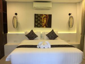 Sahaa Beach Resort (1 of 56)