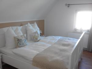 Guest House Dommitzsch - Dommitzsch