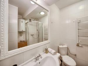 Cream Apartment VisitZakopane
