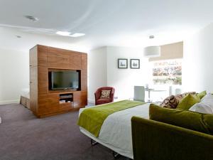 Merchiston Residence (12 of 33)