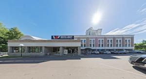 Vita Hotel - Yermolovo