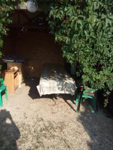 Гостевой дом На Приморской 1а, Должанская