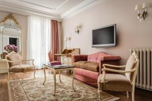 Gran Hotel La Perla (21 of 66)