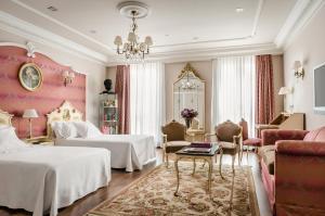 Gran Hotel La Perla (24 of 66)