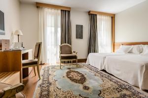 Gran Hotel La Perla (12 of 66)