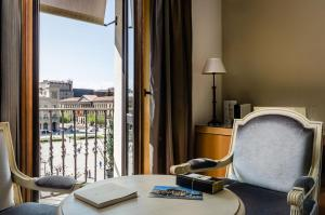Gran Hotel La Perla (22 of 66)