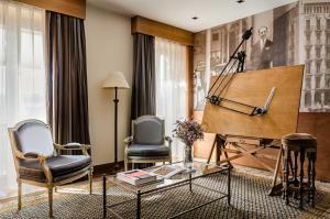 Gran Hotel La Perla (23 of 66)